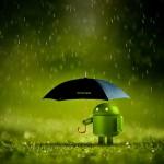 [Android]AudioReplayを久々に大幅バージョンアップしました!