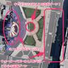 [USJ]ミニオン狙いならグラマシーパークの芝生ゾーンだよ!今日から開催!ウォーターサプライズパーティ!妖怪ウォッチ・ザ・リアル!