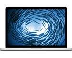 [Apple]Mac BookPro 15インチモデル(旧モデル)が1台だけ一万円以上の激安です。